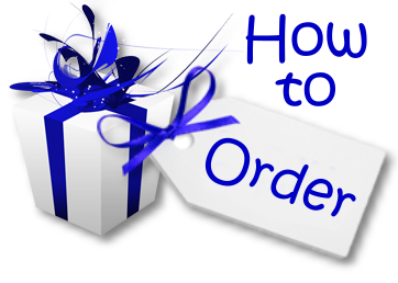 how to order box